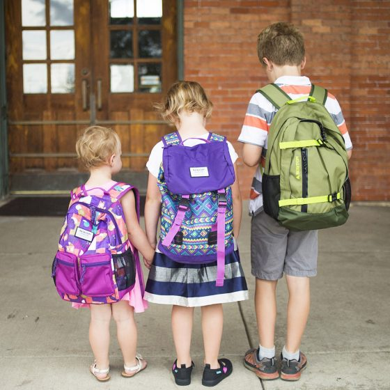 Family Carry On Bags- 4 Things I Did Right 11 Daily Mom Parents Portal