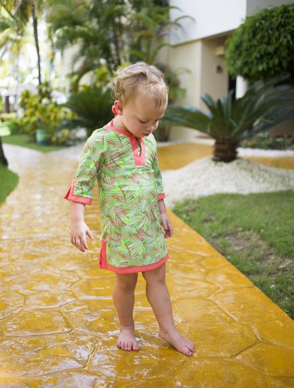 What I Learned About the Importance of Family Vacations 14 Daily Mom Parents Portal