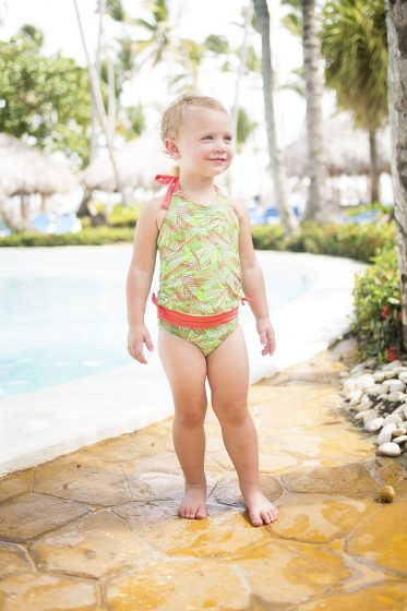 What I Learned About the Importance of Family Vacations 12 Daily Mom Parents Portal