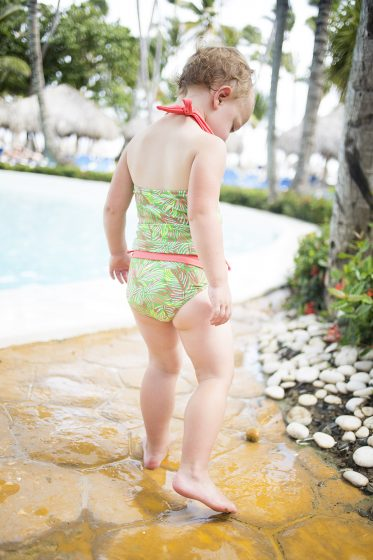 What I Learned About the Importance of Family Vacations 13 Daily Mom Parents Portal