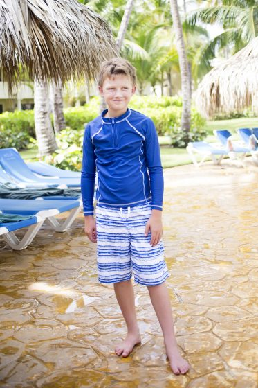 What I Learned About the Importance of Family Vacations 11 Daily Mom Parents Portal