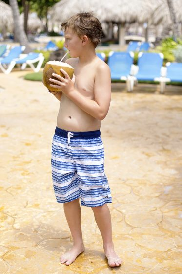 What I Learned About the Importance of Family Vacations 10 Daily Mom Parents Portal