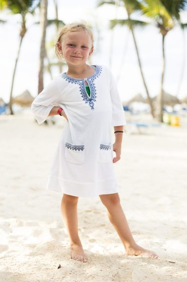 What I Learned About the Importance of Family Vacations 8 Daily Mom Parents Portal