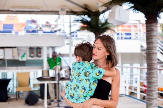 Life Lessons Learned On A Carnival Cruise 12 Daily Mom Parents Portal