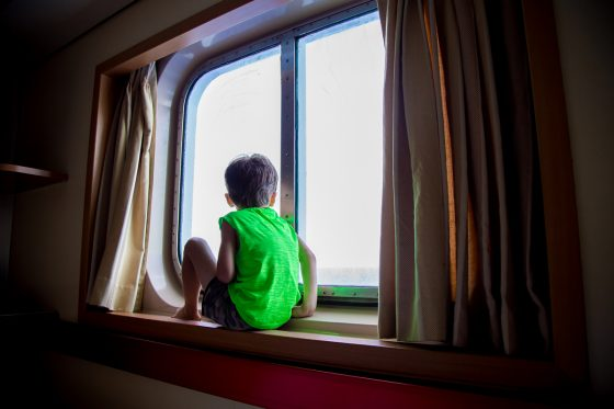 Life Lessons Learned On A Carnival Cruise 3 Daily Mom Parents Portal