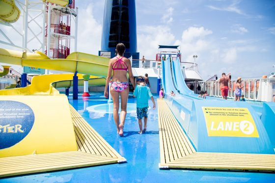 Life Lessons Learned On A Carnival Cruise 19 Daily Mom Parents Portal