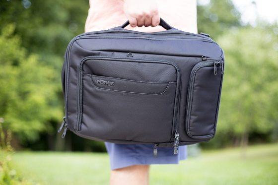Family Carry On Bags- 4 Things I Did Right 17 Daily Mom Parents Portal