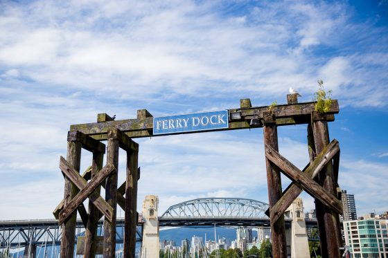 Gifting Unforgettable Experiences: 36 Hours in Vancouver with the Fairmont 23 Daily Mom Parents Portal