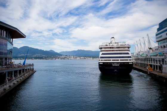 Gifting Unforgettable Experiences: 36 Hours in Vancouver with the Fairmont 24 Daily Mom Parents Portal