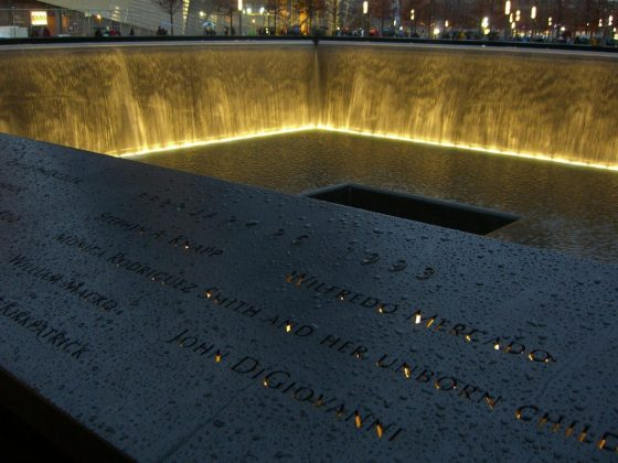 Remembering September 11th 16 Daily Mom Parents Portal