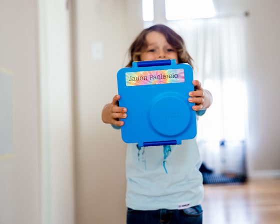 Prepping for Pre-K and Keeping it Minimal 22 Daily Mom Parents Portal