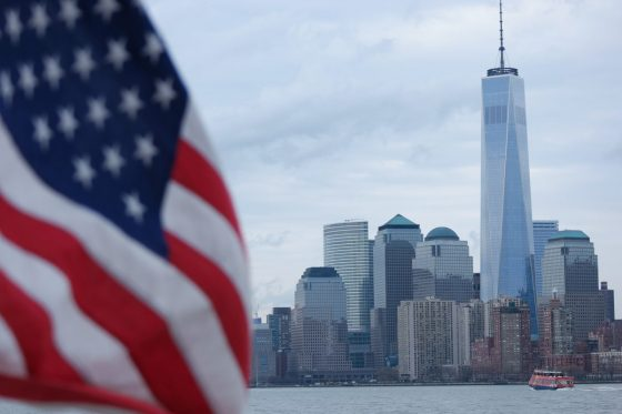 Remembering September 11th 14 Daily Mom Parents Portal