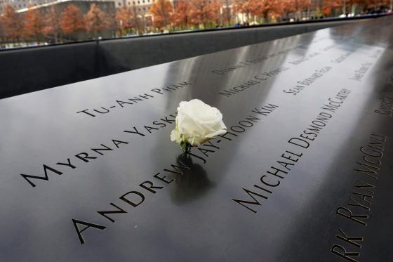 Remembering September 11th 17 Daily Mom Parents Portal