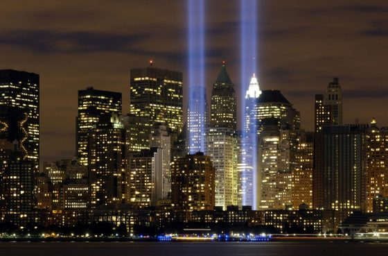 Remembering September 11th 13 Daily Mom Parents Portal