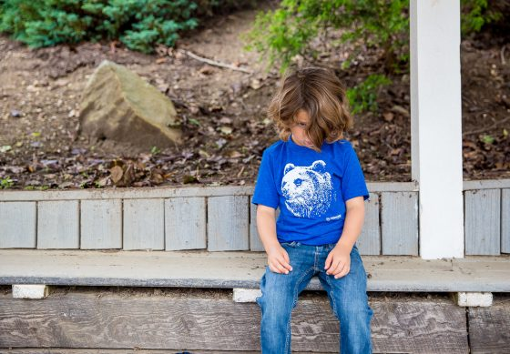 Prepping for Pre-K and Keeping it Minimal 4 Daily Mom Parents Portal