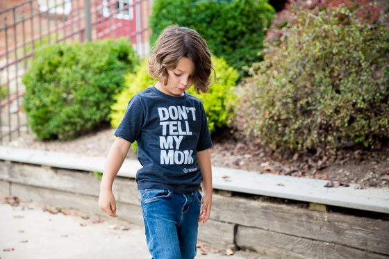 Prepping for Pre-K and Keeping it Minimal 2 Daily Mom Parents Portal