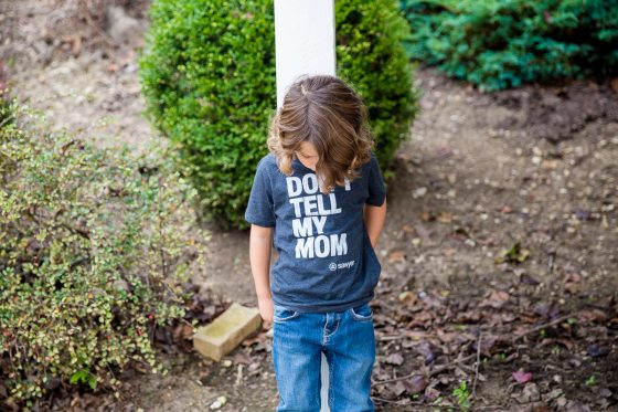 Prepping for Pre-K and Keeping it Minimal 5 Daily Mom Parents Portal