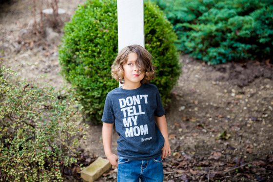 Prepping for Pre-K and Keeping it Minimal 6 Daily Mom Parents Portal