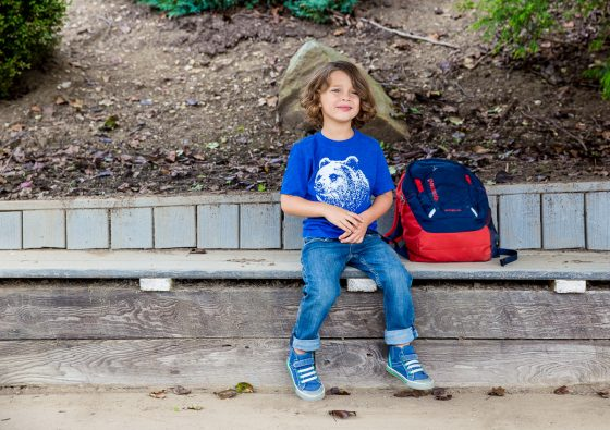 Prepping for Pre-K and Keeping it Minimal 3 Daily Mom Parents Portal