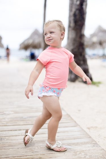What I Learned About the Importance of Family Vacations 3 Daily Mom Parents Portal