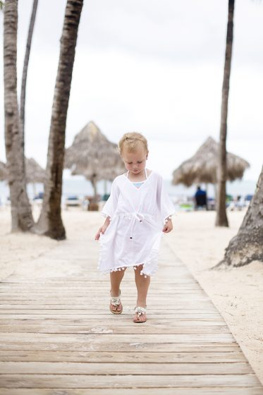 What I Learned About the Importance of Family Vacations 6 Daily Mom Parents Portal