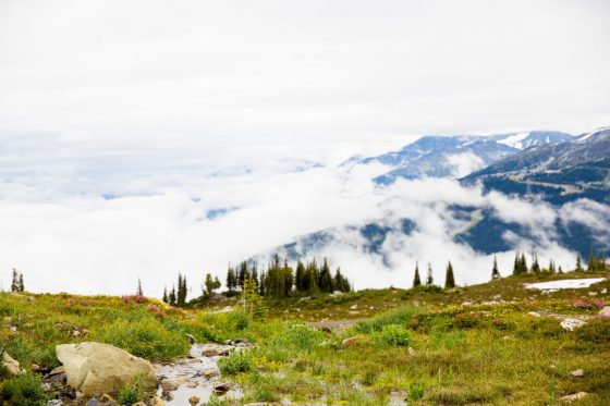 Gifting Unforgettable Experiences in Whistler BC 10 Daily Mom Parents Portal