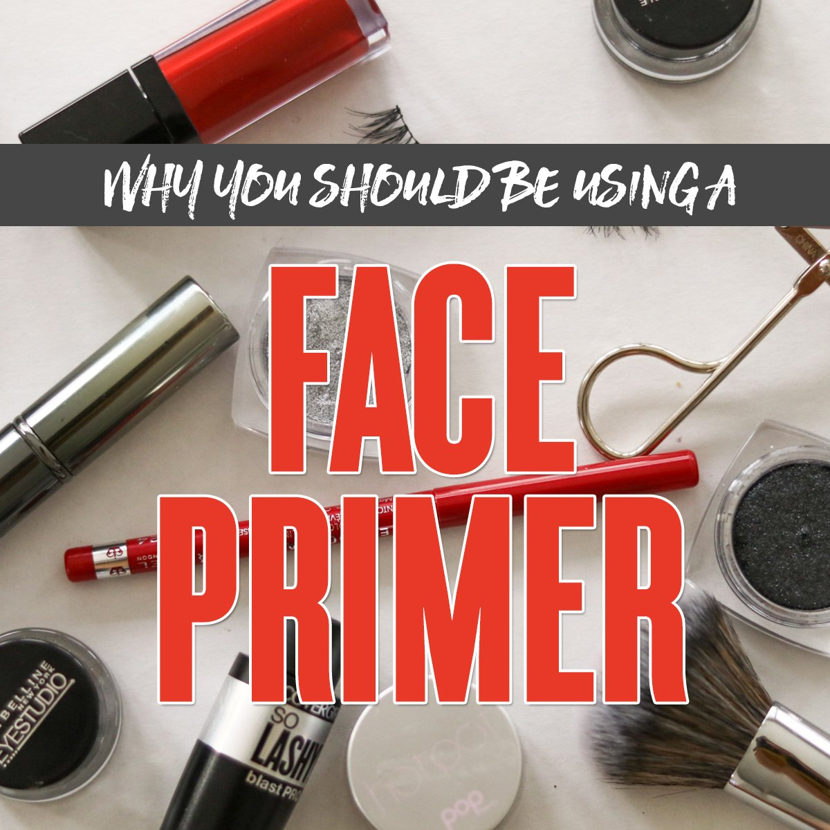 Why You Should be Wearing a Face Primer 8 Daily Mom Parents Portal