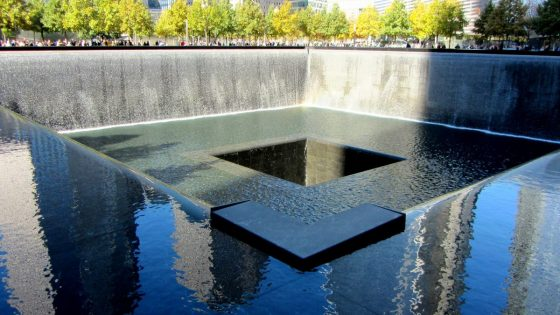 Remembering September 11th 15 Daily Mom Parents Portal