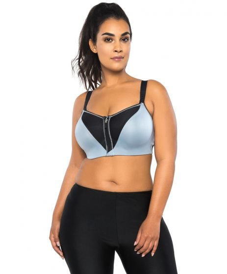 Curvy Couture: Lingerie For Every Day 4 Daily Mom Parents Portal