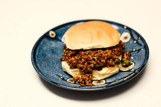 NOT YOUR MAMA'S SLOPPY JOES 4 Daily Mom Parents Portal