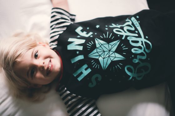 From Rags to Raches | Trendy Threads for Your Tots 2 Daily Mom Parents Portal