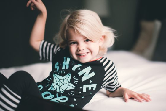 From Rags to Raches | Trendy Threads for Your Tots 4 Daily Mom Parents Portal