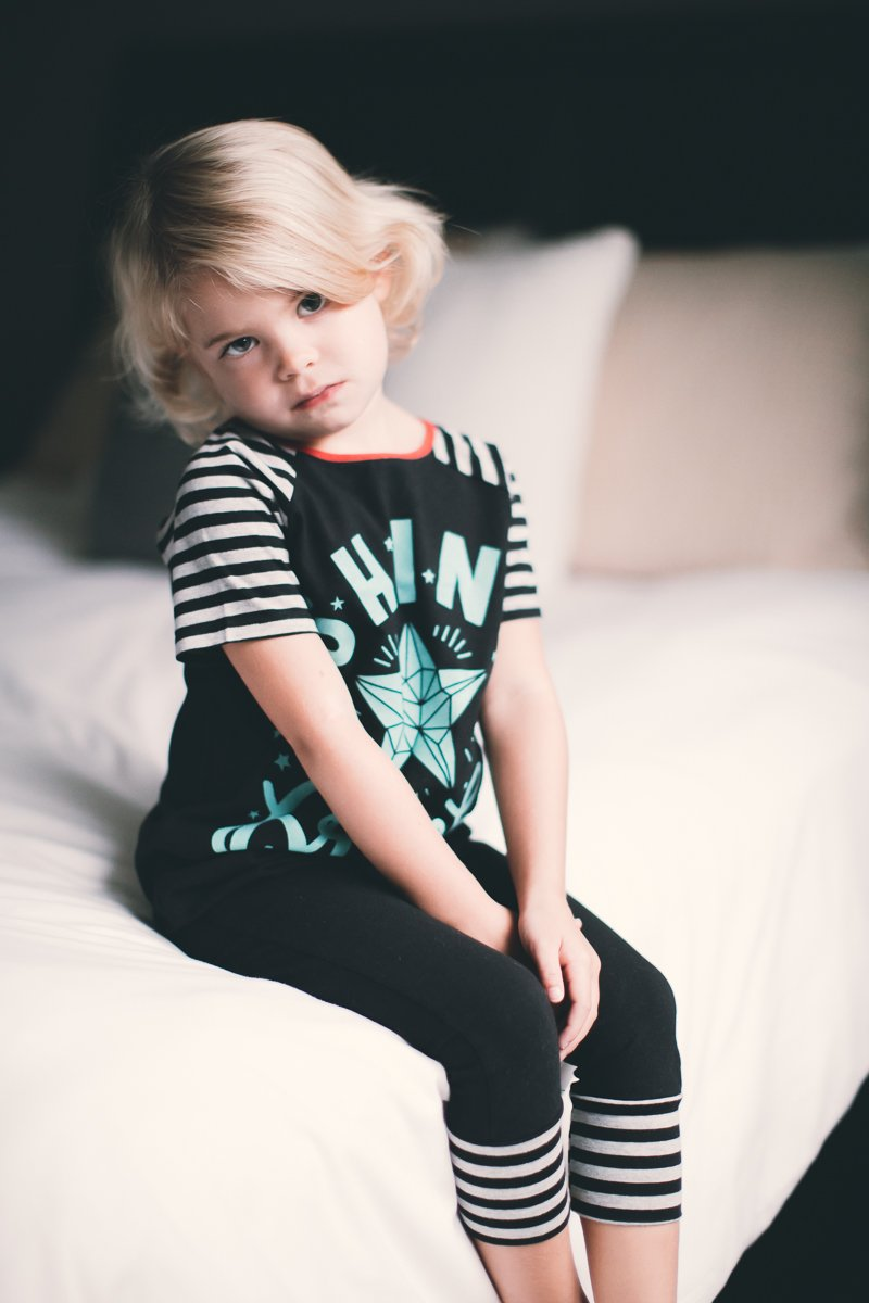 From Rags to Raches | Trendy Threads for Your Tots 5 Daily Mom Parents Portal