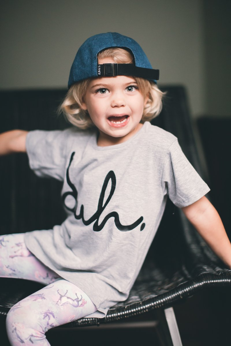 From Rags to Raches | Trendy Threads for Your Tots 10 Daily Mom Parents Portal