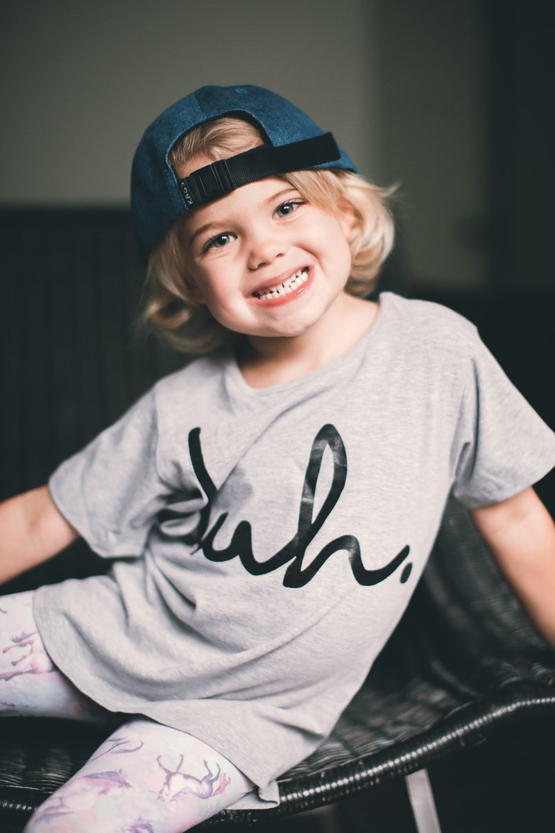 From Rags to Raches | Trendy Threads for Your Tots 11 Daily Mom Parents Portal