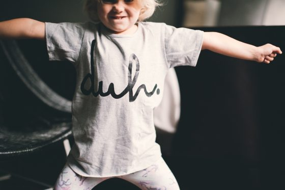 From Rags to Raches | Trendy Threads for Your Tots 13 Daily Mom Parents Portal