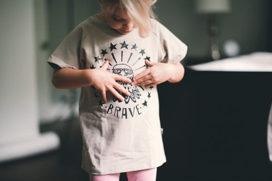 From Rags to Raches | Trendy Threads for Your Tots 15 Daily Mom Parents Portal