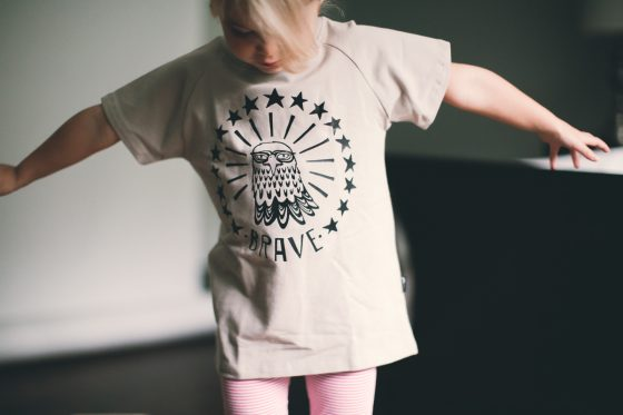 From Rags to Raches | Trendy Threads for Your Tots 16 Daily Mom Parents Portal