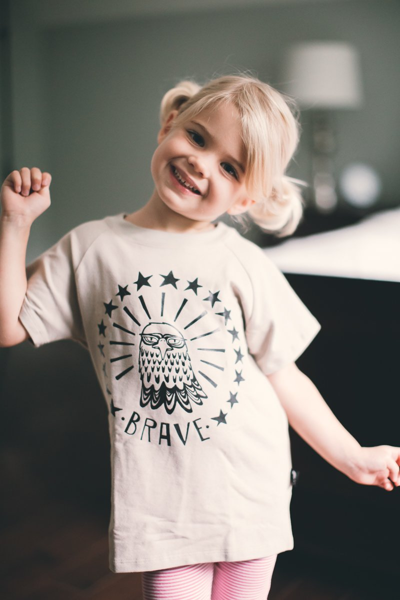 From Rags to Raches | Trendy Threads for Your Tots 17 Daily Mom Parents Portal