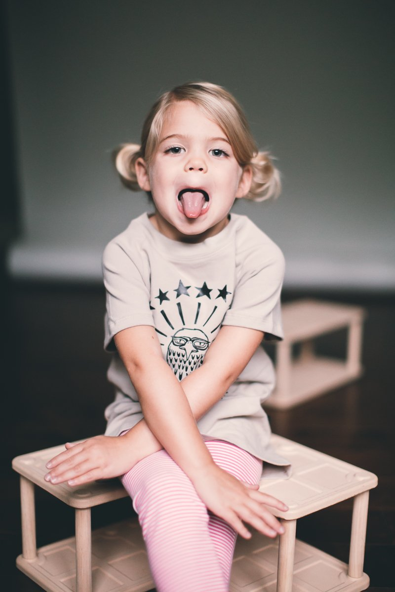 From Rags to Raches | Trendy Threads for Your Tots 18 Daily Mom Parents Portal