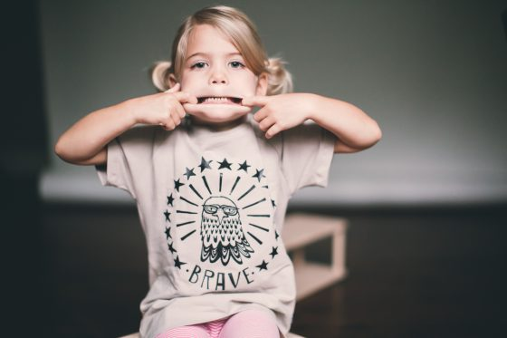 From Rags to Raches | Trendy Threads for Your Tots 19 Daily Mom Parents Portal