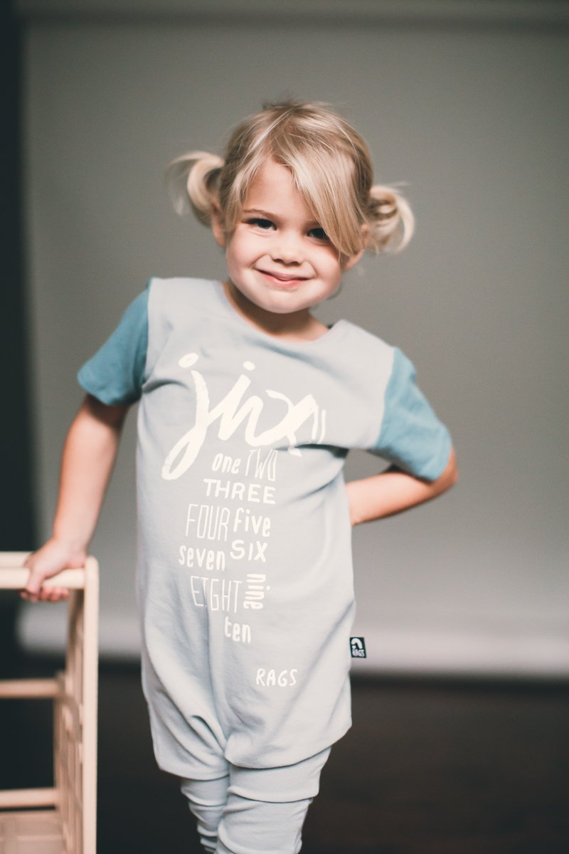From Rags to Raches | Trendy Threads for Your Tots 20 Daily Mom Parents Portal