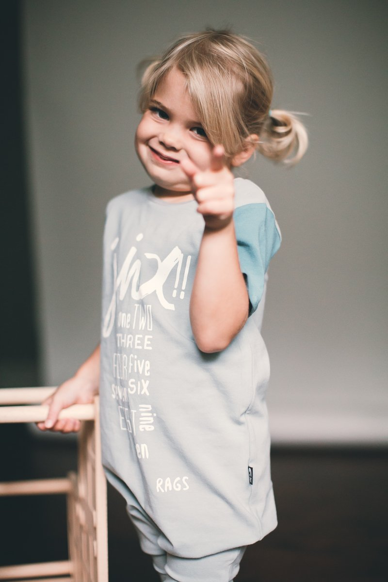 From Rags to Raches | Trendy Threads for Your Tots 21 Daily Mom Parents Portal