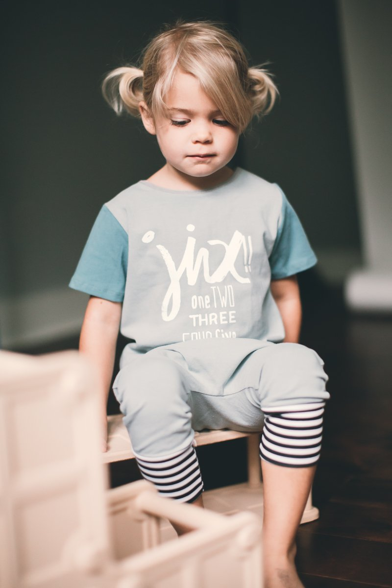 From Rags to Raches | Trendy Threads for Your Tots 25 Daily Mom Parents Portal