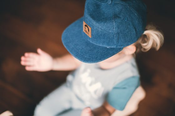 From Rags to Raches | Trendy Threads for Your Tots 32 Daily Mom Parents Portal