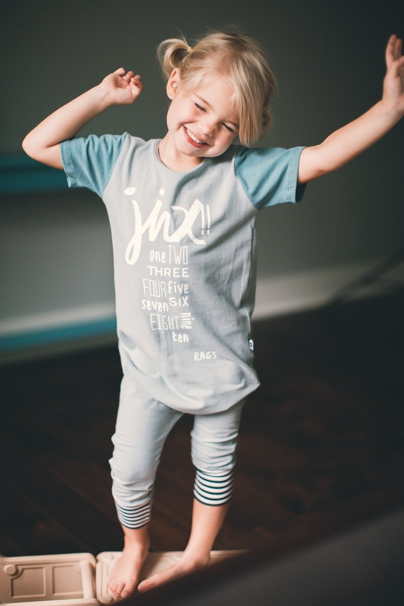 From Rags to Raches | Trendy Threads for Your Tots 28 Daily Mom Parents Portal