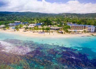5 Unforgettable Days In Jamaica