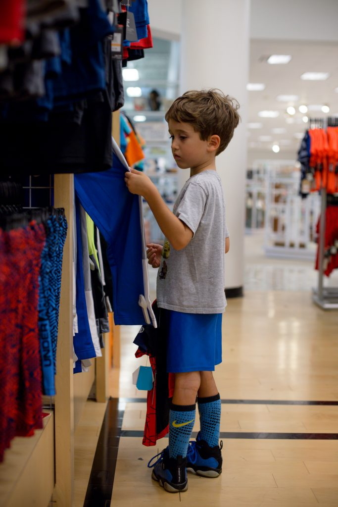 The Demise of the Retail Store and the Rise of Online Shopping 4 Daily Mom Parents Portal