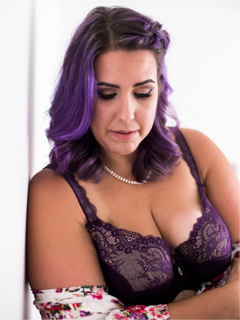 Curvy Couture: Lingerie For Every Day 3 Daily Mom Parents Portal