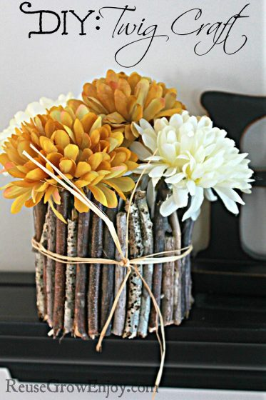 15 Fall Décor Projects for the Fall 15 Daily Mom Parents Portal